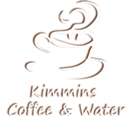 Kimmins Coffee and Water delivery Service